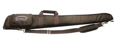Forest Loden Classic Shotgun Case