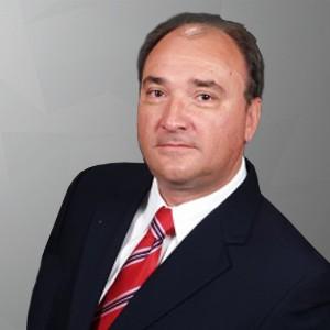 Gordon Mihailovic