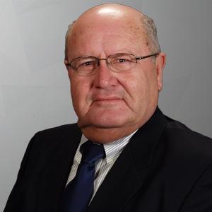 Warren Hoskinson